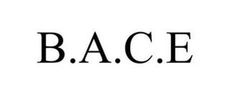 B.A.C.E