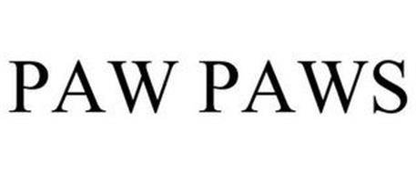 PAW PAW'S