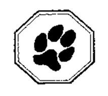 Paw Stop Pty Limited