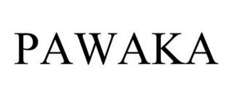 PAWAKA