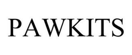 PAWKITS