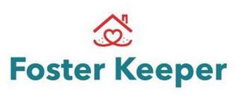 FOSTER KEEPER