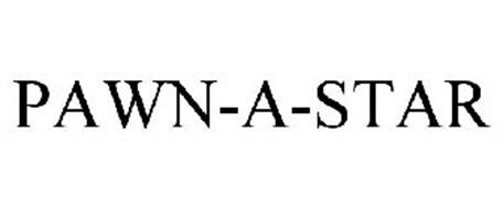 PAWN-A-STAR