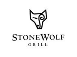 STONEWOLF GRILL