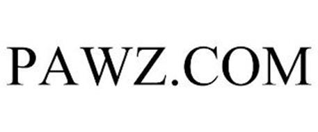 PAWZ.COM