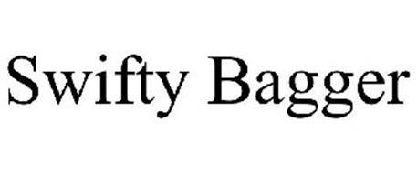 SWIFTY BAGGER