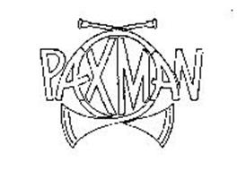PAXMAN