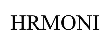 HRMONI