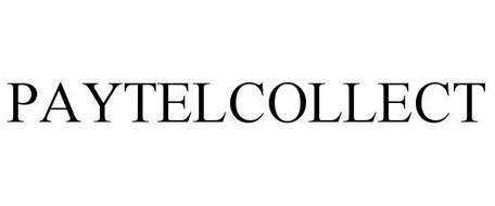 PAYTELCOLLECT