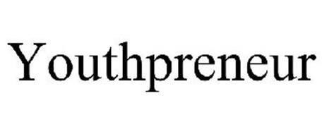 YOUTHPRENEUR