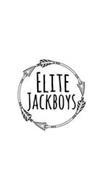 ELITE JACKBOYS