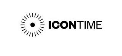 ICONTIME