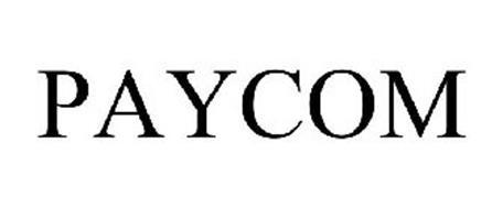 paycom payroll llc