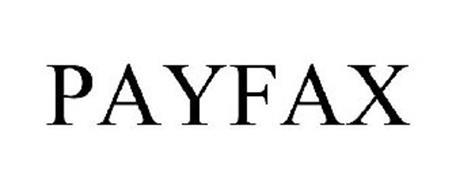PAYFAX