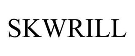 SKWRILL