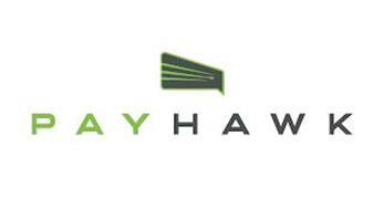 PAYHAWK
