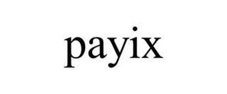 PAYIX