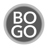 BO GO