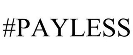 #PAYLESS