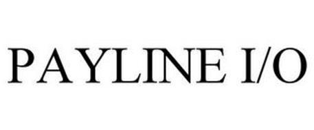PAYLINE I/O