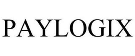 PAYLOGIX