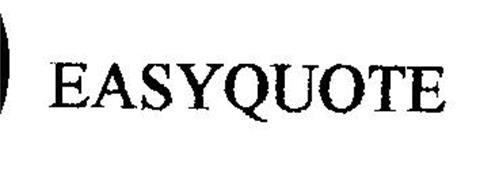 EASYQUOTE