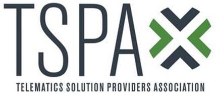 TSPA TELEMATICS SOLUTION PROVIDERS ASSOCIATION