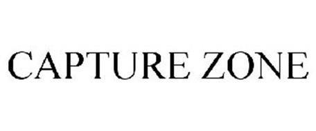 CAPTURE ZONE