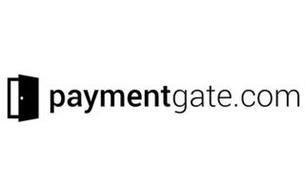 PAYMENTGATE.COM
