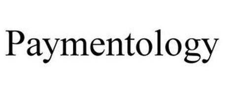 PAYMENTOLOGY