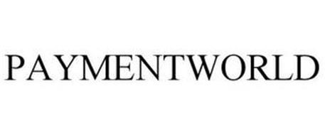 PAYMENTWORLD