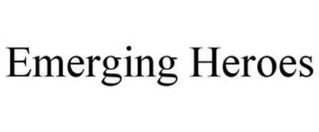 EMERGING HEROES