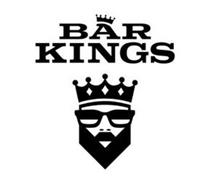 BAR KINGS