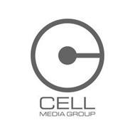 C CELL MEDIA GROUP