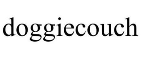 DOGGIECOUCH