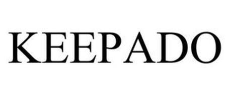 KEEPADO