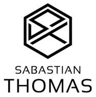 ST SABASTIAN THOMAS