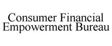 CONSUMER FINANCIAL EMPOWERMENT BUREAU