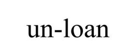 UN-LOAN