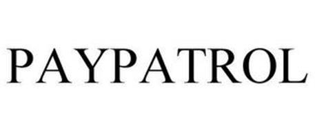 PAYPATROL
