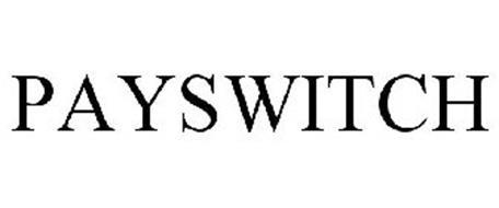 PAYSWITCH