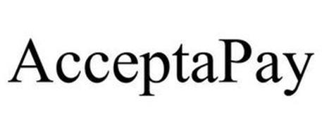 ACCEPTAPAY