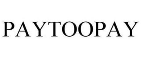 PAYTOOPAY