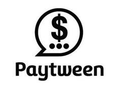 PAYTWEEN