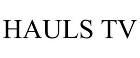 HAULS TV