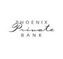 PHOENIX PRIVATE BANK