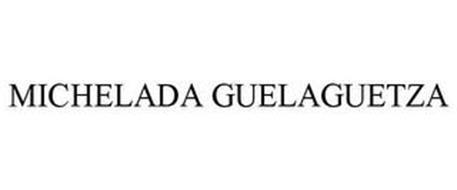 MICHELADA GUELAGUETZA