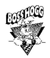 BOSSHOGG