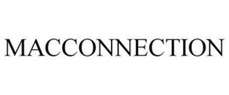 MACCONNECTION