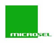 MICROSEL